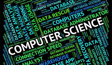ComputerScience