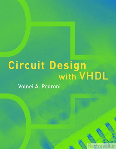 Circuit-Design-with-VHDL-Pedroni_