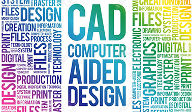 Computer Aided Digital System Design2