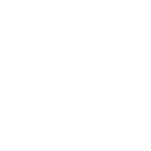Computer_Aided_Digital_System_Design_icon