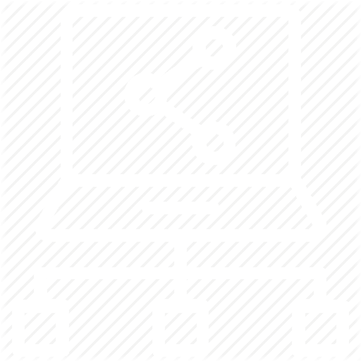 Computer_Networks_icon