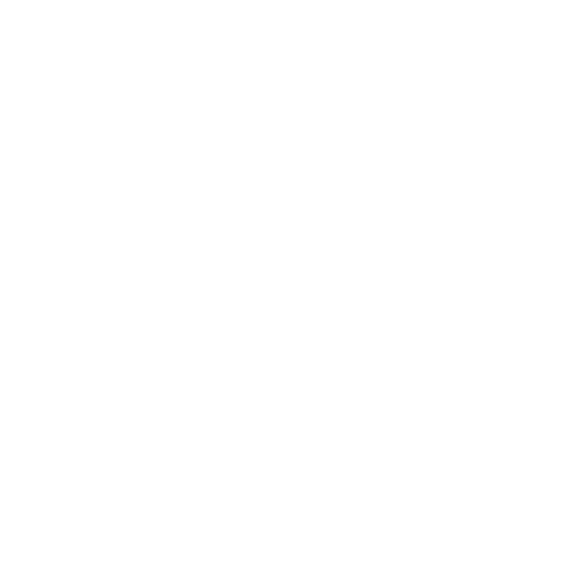 Digital_Circuits_icon