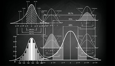 MATLAB_statistics