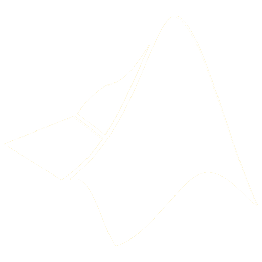 matlab_icon