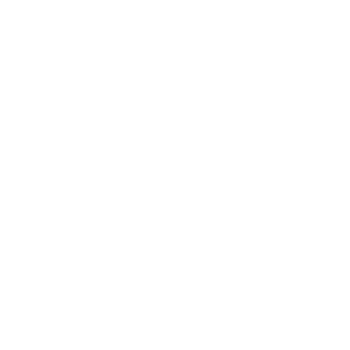 Computer Organization Lab