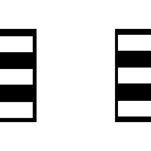 Digital Circuits Lab