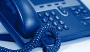 Telecommunications 1