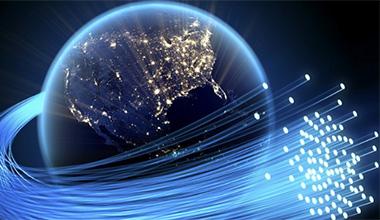 Telecommunications 2