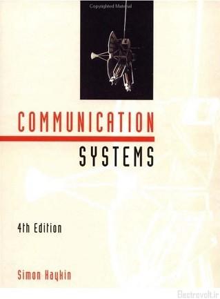 communication_sytems-haykin